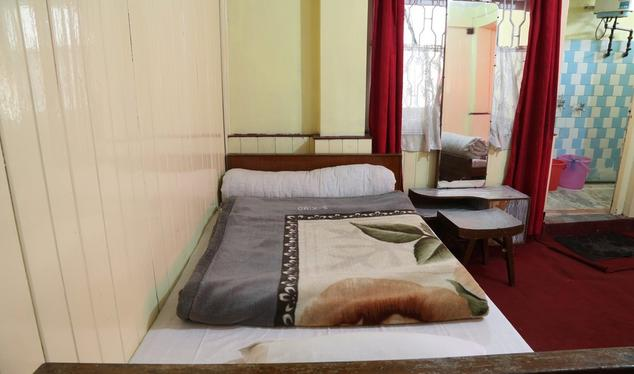 Dil Hotel Darjeeling Rooms Rates Photos Reviews Deals